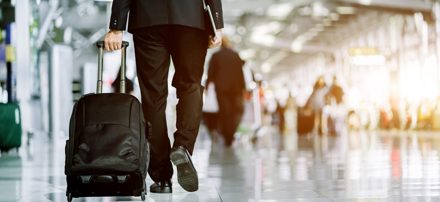 Заказ самолета | Бизнес авиация | Деловая авиация | Аренда самолета - VIP Service