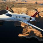 Bombardier планирует увеличить поставки в Латинской Америке