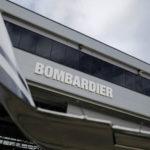 Bombardier построит суперангар в лондонском аэропорту Biggin Hill