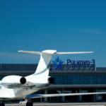 «ДжетПорт СПб»: 10 лет успешного полета