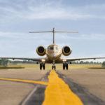 FACC получила контракт от Bombardier