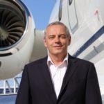 Jetcraft с оптимизмом смотрит на рынок Ближнего Востока