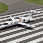 Learjet – козырь в поствирусное время