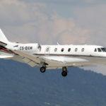 NetJets сокращает персонал и поставки самолетов на 2020 год