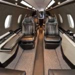 Полный комплекс услуг бизнес авиации
