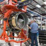 StandardAero откроет склад запчастей в Европе