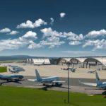TAG Farnborough Airport в ожидании рекордного года